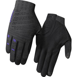 Giro Women's Xnetic Trail Glove