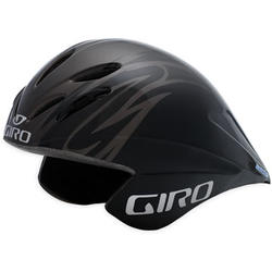 Giro Advantage 2