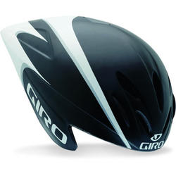Giro Advantage 2