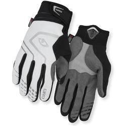 Giro Ambient 2 Gloves