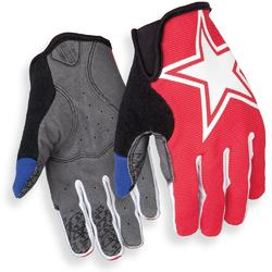 Giro DND Jr. Gloves