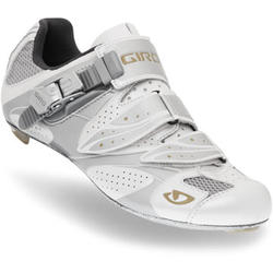 Giro Espada Women's Road Shoes
