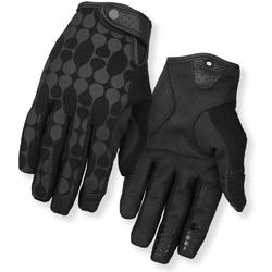 Giro Gilman Gloves