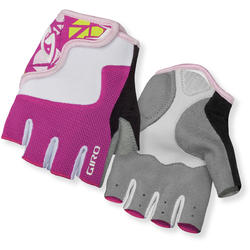 Giro Girls Bravo Jr. Gloves