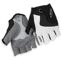 Giro Boys Bravo Jr. Gloves