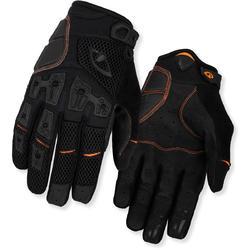 Giro Remedy Gloves