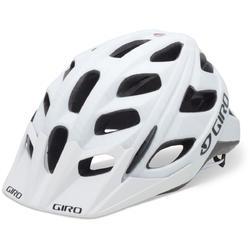 Giro Hex