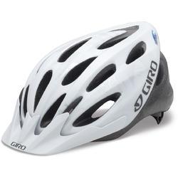 Giro Indicator