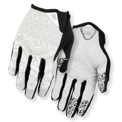 Giro La DND Gloves - Women's