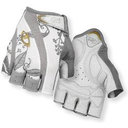 Giro Monica Gloves - Women's