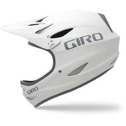 Giro Remedy