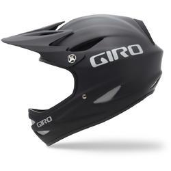 Giro Remedy CF