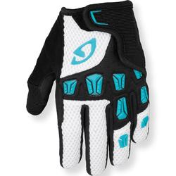 Giro Girls Remedy Jr. Gloves