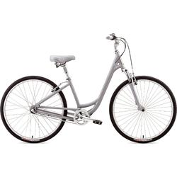 Globe Women's Carmel 4 (700c wheels)
