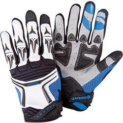 Giant Trail Gloves