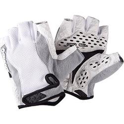 Giant Road Pro Gel Short Finger Gloves