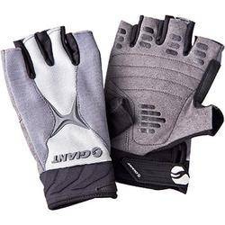 Giant Velocity Short Finger Gloves