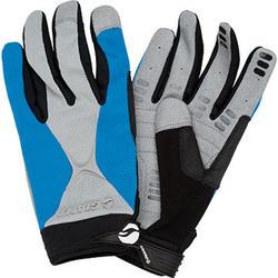 Giant Velocity Long Finger Gloves