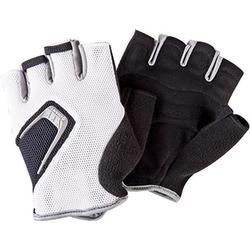 Giant Sport Gloves