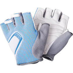 Giant Women's Sport Gloves