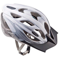 Giant Talos Helmet