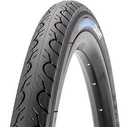 Giant FlatGuard Sport Folding Tire (26-Inch)
