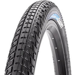 Giant FlatGuard PPT Reflective Tire (700c)