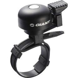 Giant Sport Bell
