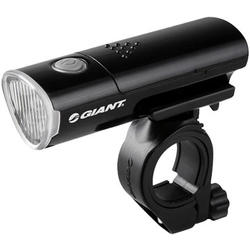 Giant Numen EL 2.0 5-LED Headlight