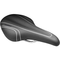 Giant Flow 2 Saddle - Women's