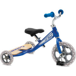 Giant Boys' Lil' Giant Tricycle (Canada)