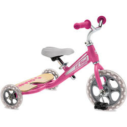Giant Girls' Lil' Giant Tricycle
