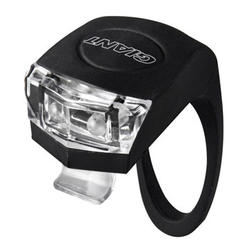 Giant Numen Mini Headlight