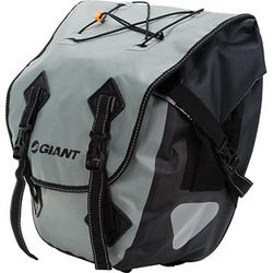 Giant Shadow Dry Rear Pannier Set