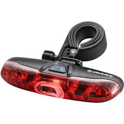 Giant Numen TL3.0 Taillight