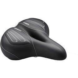 Giant Luxe 0 Saddle - Women's