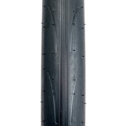 Gocycle Performance Tire