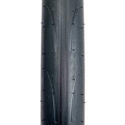 Gocycle Performance Tire