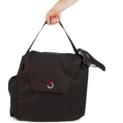 Gocycle Gocycle Kit Bag
