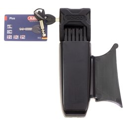 Gocycle Gocycle Lock Holster Kit for GS/G3C