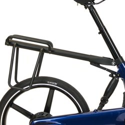 Gocycle GS/G3C Gocycle Rear Luggage Rack