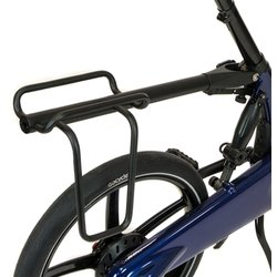 Gocycle GX/GXi Rear Luggage Rack