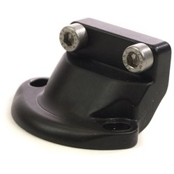 Gocycle Mudguard Mounting Kit