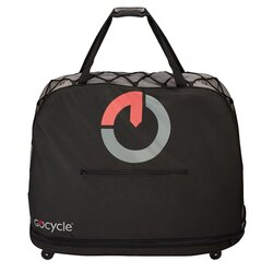 Gocycle Portable Docking Station - GS/G3C