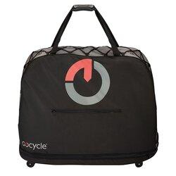 Gocycle Portable Docking Station - GS/G3C
