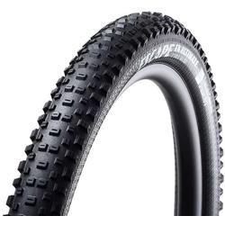 Goodyear Bike Escape 29-inch