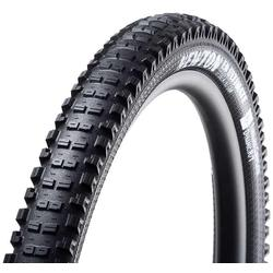 Goodyear Bike Newton 27.5-inch