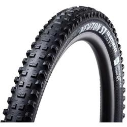 Goodyear Bike Newton ST 27.5-inch