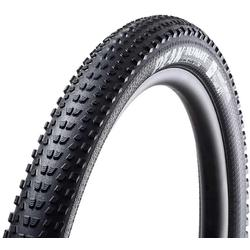 Goodyear Bike Peak 27.5-inch