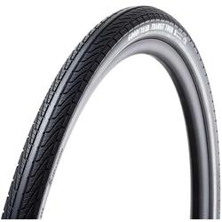 Goodyear Bike Transit Tour Tubeless